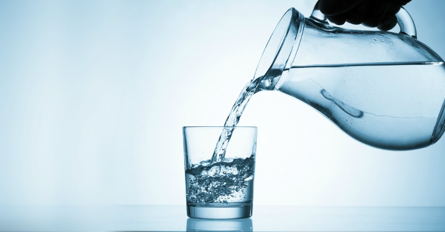 10 Tips That Will Make You Drink Water