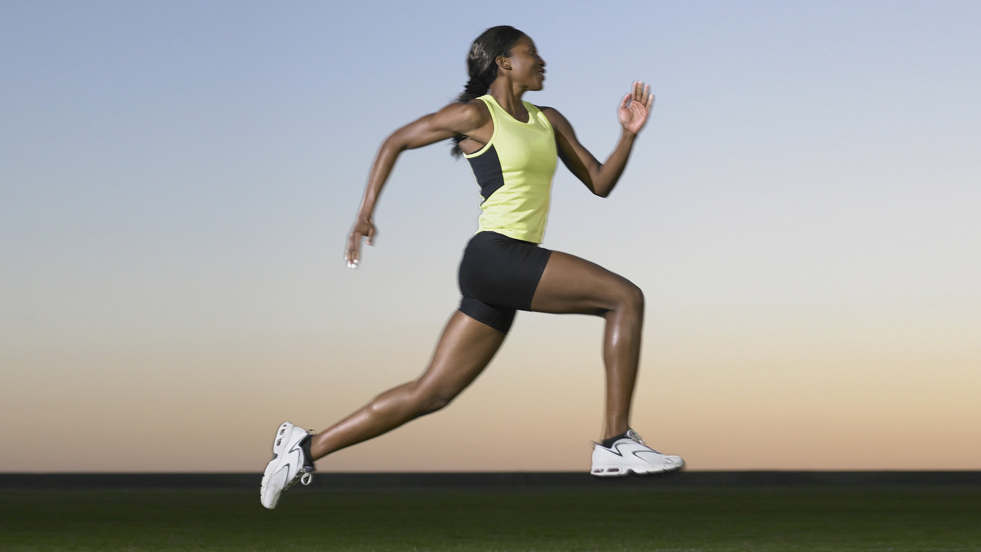 Body Impact Due to Excessive Exercising