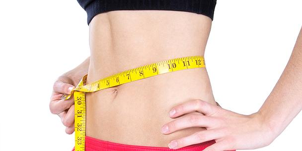 3 Main Tips to Focus on for Slimmer Waist