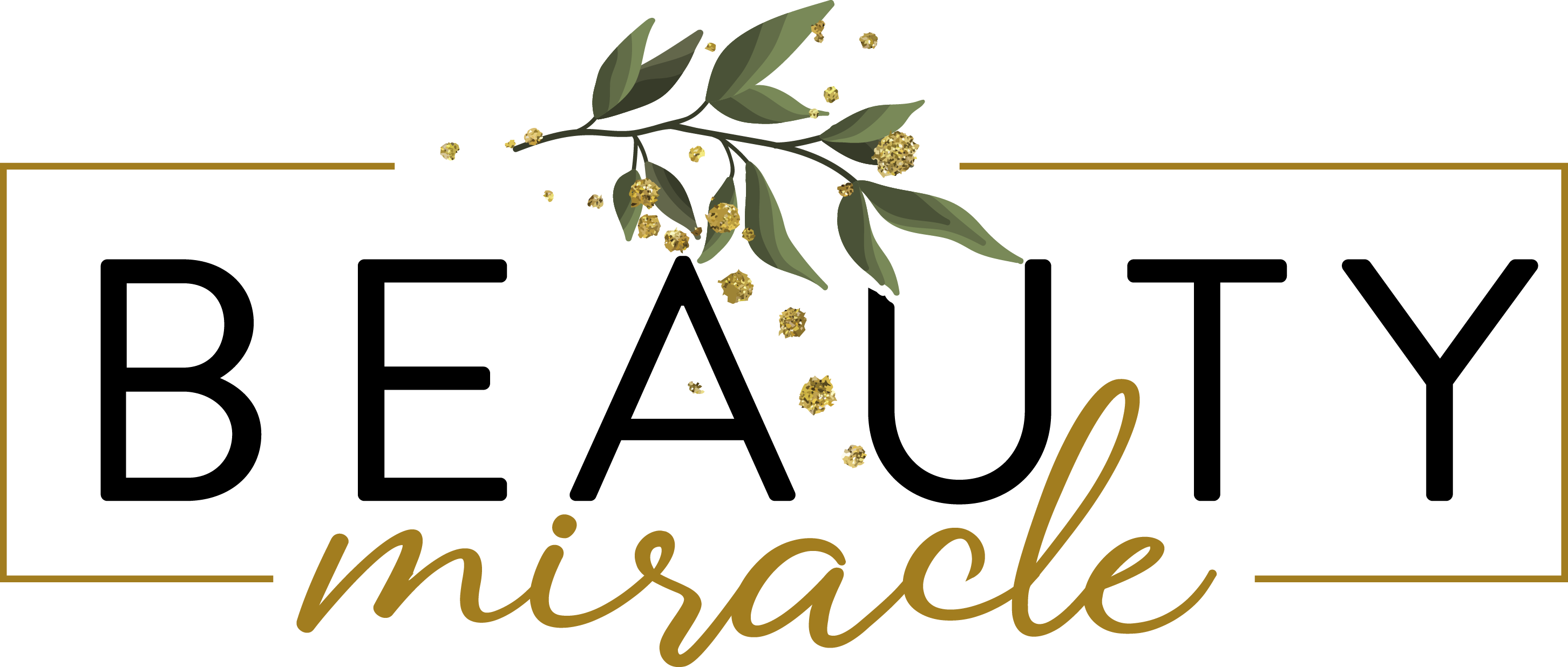 Beauty Miracle | Official Site